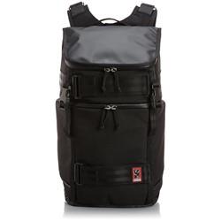 Chrome - Unisex-Adult Niko Pack Bag