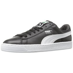 Puma - Mens Basket Classic Lfs Shoes