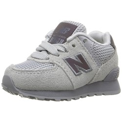 New Balance - Grade School Shoes