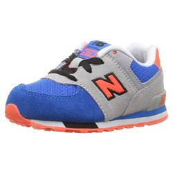New Balance - Grade School Shoes