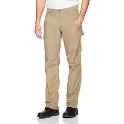 Dickies - Mens WP353 Tough Max Ripstop Carpenter Jeans