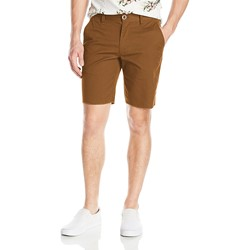 Brixton - Mens Toil II Shorts