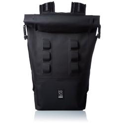 Chrome - Unisex Urban Ex Rolltop 18L Backpack