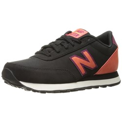 New Balance Women's 501 Fashion Sneakers