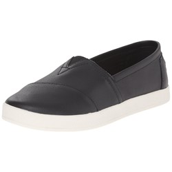 Toms - Womens Avalon Slip-On Shoes