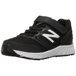New Balance - Boys  KA455V1Y Kids Shoes