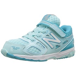 New Balance - Boys  KA680V3Y Kids Shoes