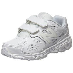 New Balance - Boys  KE680V3Y Kids Shoes