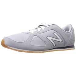 New Balance - Womens  WL555V1 Lifestyle Shoes