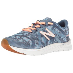New Balance - Womens CUSH + WX811V2 Training Shoes