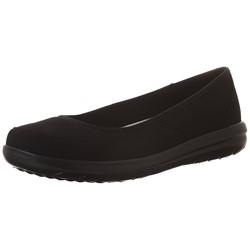 Clarks - Womens Jocolin Myla Shoe
