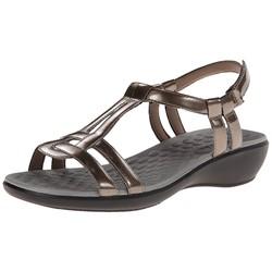 Clarks - Womens Sonar Aster Sandal