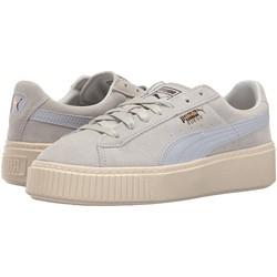 081009991c5 Puma. PUMA Women s Suede Platform Core Fashion Sneaker