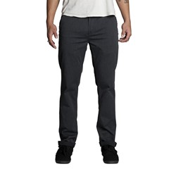 KR3W - Mens K Slim Chino Pants
