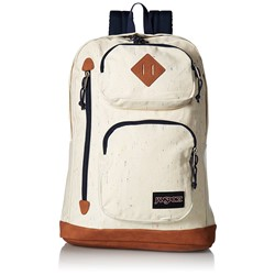 Jansport - Unisex-Adult Houston Backpack