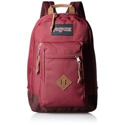 Jansport - Unisex-Adult Reilly Backpack