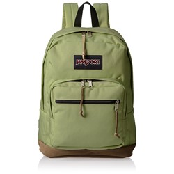 Jansport - Unisex-Adult Right Pack Backpack