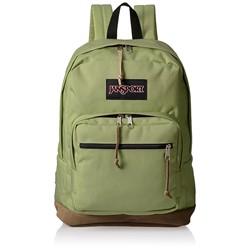 Jansport - Unisex-Adult Right Pack Backpack