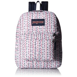 Jansport - Unisex-Adult Superbreak Backpack