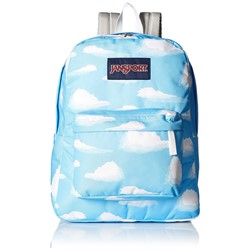 Jansport - Unisex-Adult Superbreak Backpack
