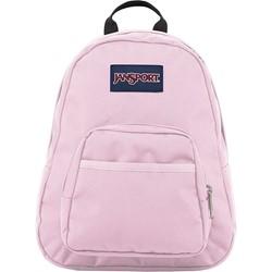 Jansport - Unisex-Adult Half Pint Backpack