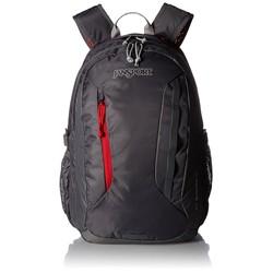 Jansport - Unisex-Adult Agave Backpack