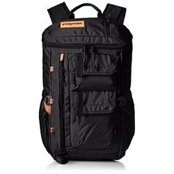 Jansport - Unisex-Adult Watchtower Backpack