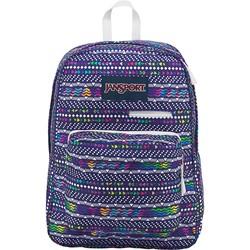 Jansport - Unisex-Adult Digibreak Backpack