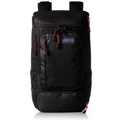 Jansport - Unisex-Adult Sentinel Backpack