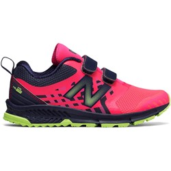 New Balance - Boys  KENTRV3Y Kids Shoes