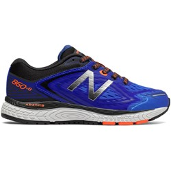 New Balance - Boys  KJ860V8Y Kids Shoes