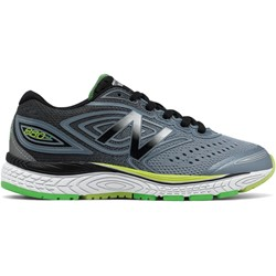 New Balance - Boys  KJ880V7Y Kids Shoes