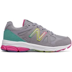 New Balance - Pre-School  KJ888V1P Kids Shoes