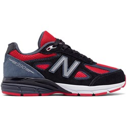 New Balance - Grade School 990 KJ990V4G Kids Shoes