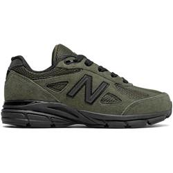 New Balance - Pre-School 990 KJ990V4P Kids Shoes