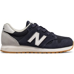New Balance - Boys  KL520V1Y Kids Shoes