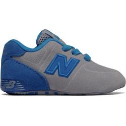 New Balance - unisex-baby 574 KL574V1C Kids Shoes