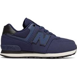 New Balance - Pre-School 574 KL574V1P Kids Shoes