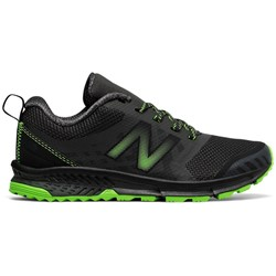 New Balance - Boys  KTNTRV3Y Kids Shoes