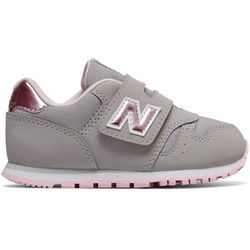 New Balance - unisex-baby  KV373V1I Kids Shoes