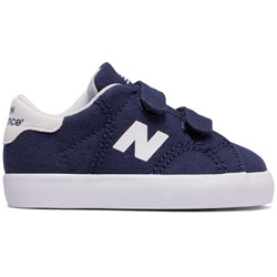 New Balance - unisex-baby  KVCRTV1I Kids Shoes