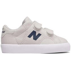 New Balance - unisex-baby  KVCRTV1I Kids Shoes