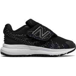 New Balance - unisex-baby  KVRUSV3I Kids Shoes