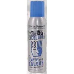Punk Color Hair Spray
