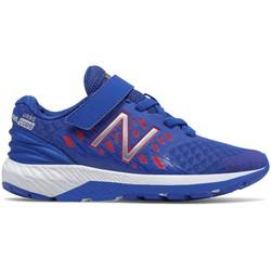 New Balance - Pre-School  KVURGV2P Kids Shoes