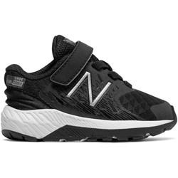 New Balance - unisex-baby  KVURGV2I Kids Shoes