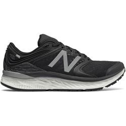 New Balance - Mens Fresh Foam M1080V8 Running Shoes