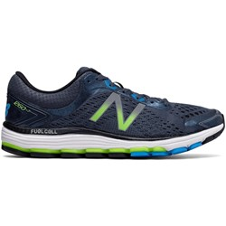 New Balance - Mens  M1260V7 Running Shoes