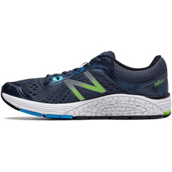 yo cansado Apariencia  New Balance - Mens M1260V7 Running Shoes