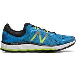 New Balance - Mens  M1260V7 Running Shoes
